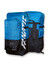 Fanatic Ray Air 11'6''x31'' kickboard blauw/wit